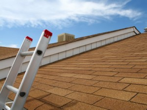 Fresno Roofing Estimates